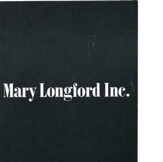 Mary Longford Inc.-large