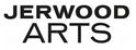 Jerwood arts