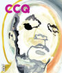CCQ Magazine (issue 5)
