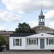 Mike Kelley: Mobile Homestead, 2012, an Artangel commission