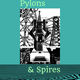 Ian Watson, Pylons and Spires, Publication, 2020
